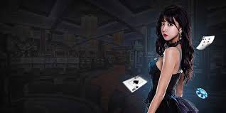The Final Word Information To Best Online Casino